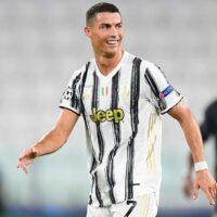 Una máquina de hacer goles: Cristiano Ronaldo alcanzó un impactante récord y reveló cuál es su próximo objetivo
