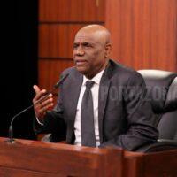 Consejo Magistratura escoge nuevos Jueces Tribunal Constitucional.