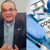 Revelan que Laboratorio Biología Molecular de PUCMM tiene capacidad producir vacuna contra COVID-19