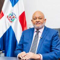 Ministerio de Educación ampliará docencia presencial con niveles Inicial y Primaria