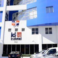 Indotel dice reglamento ordena a que compañías aumenten 10 veces cantidad de GB de Internet