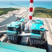 Punta Catalina será siendo propiedad del estado y operada por una firma internacional