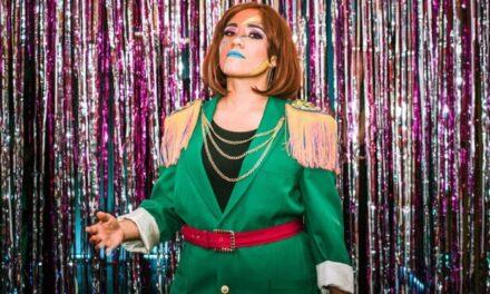 Lánzate a la fiesta Draguéalo, el espectáculo drag de Santo Domingo