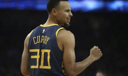 La NBA viene al país; busca acercamiento con Latinoamérica