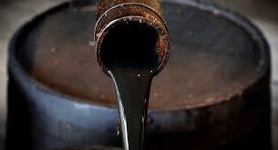 El precio del petróleo de Texas sube un 0,60 % hasta 58,61 dólares el barril